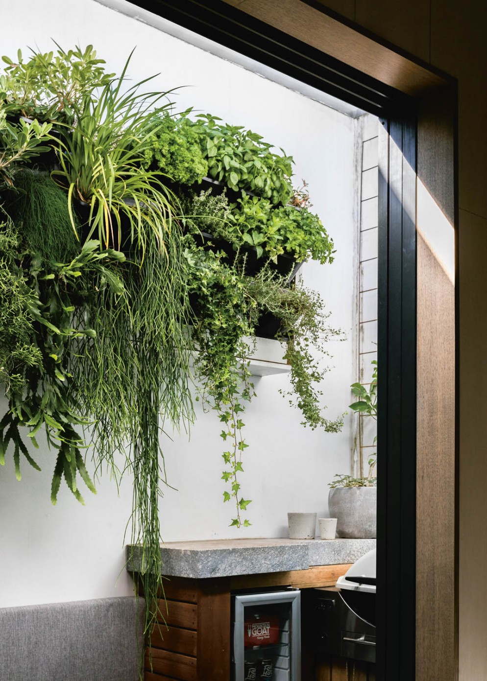 piante-giardini-verde-idee-0120