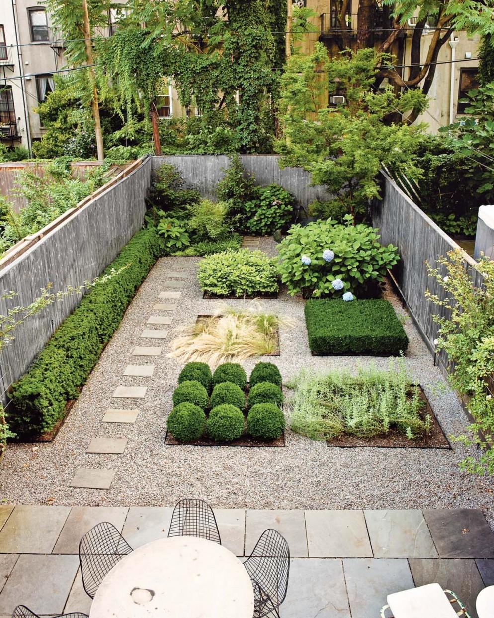 piante-giardini-verde-idee-02