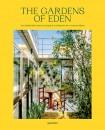 piante-giardini-verde-idee-08