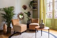 piante-interno-poca-luce-casa-lanino-_0381