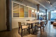 poltrona-frau-showroom-new-york