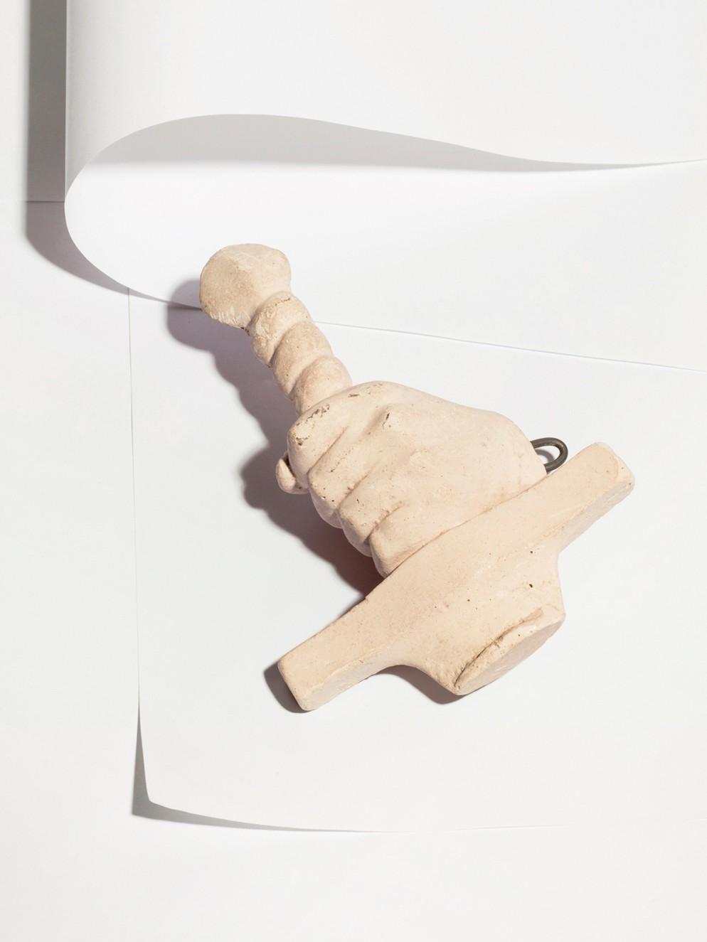 prototipi-pezzi-unici-edizioni-limitate-design-studiopepe-06