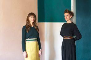 Studiopepe lancia uno shop di design vintage su Instagram