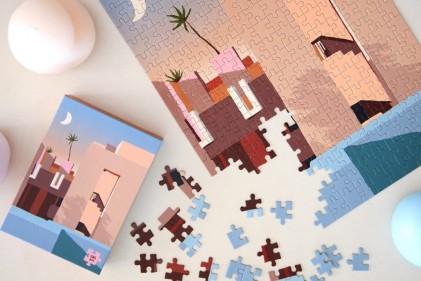 puzzle-architettura-design-appassionati-3_slowdownstudio