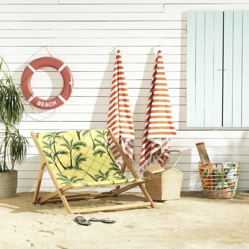 Sdraio In Legno Ikea.Sdraio Da Balcone 2020 Le Foto Dei Modelli Piu Belli Livingcorriere