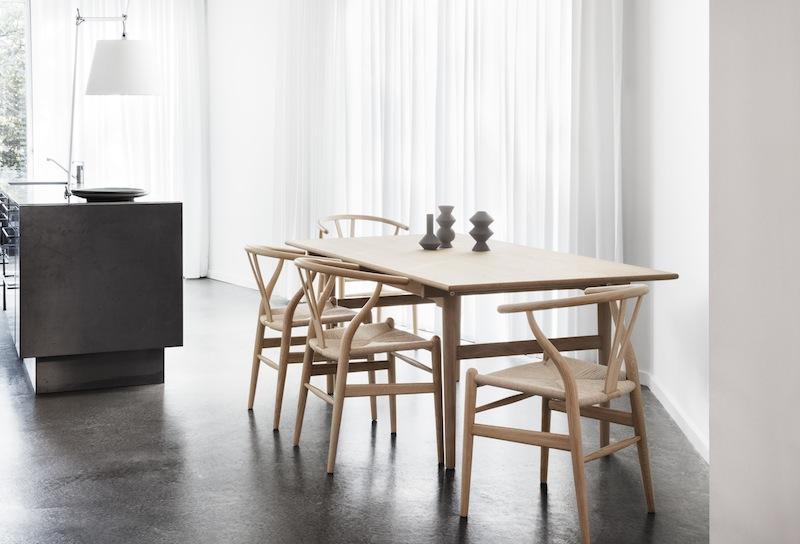 20 sedie di design famose - Foto | Foto 1 | LivingCorriere