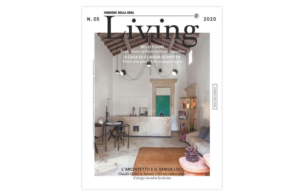 sfoglio-maggio-2020-living-corriere