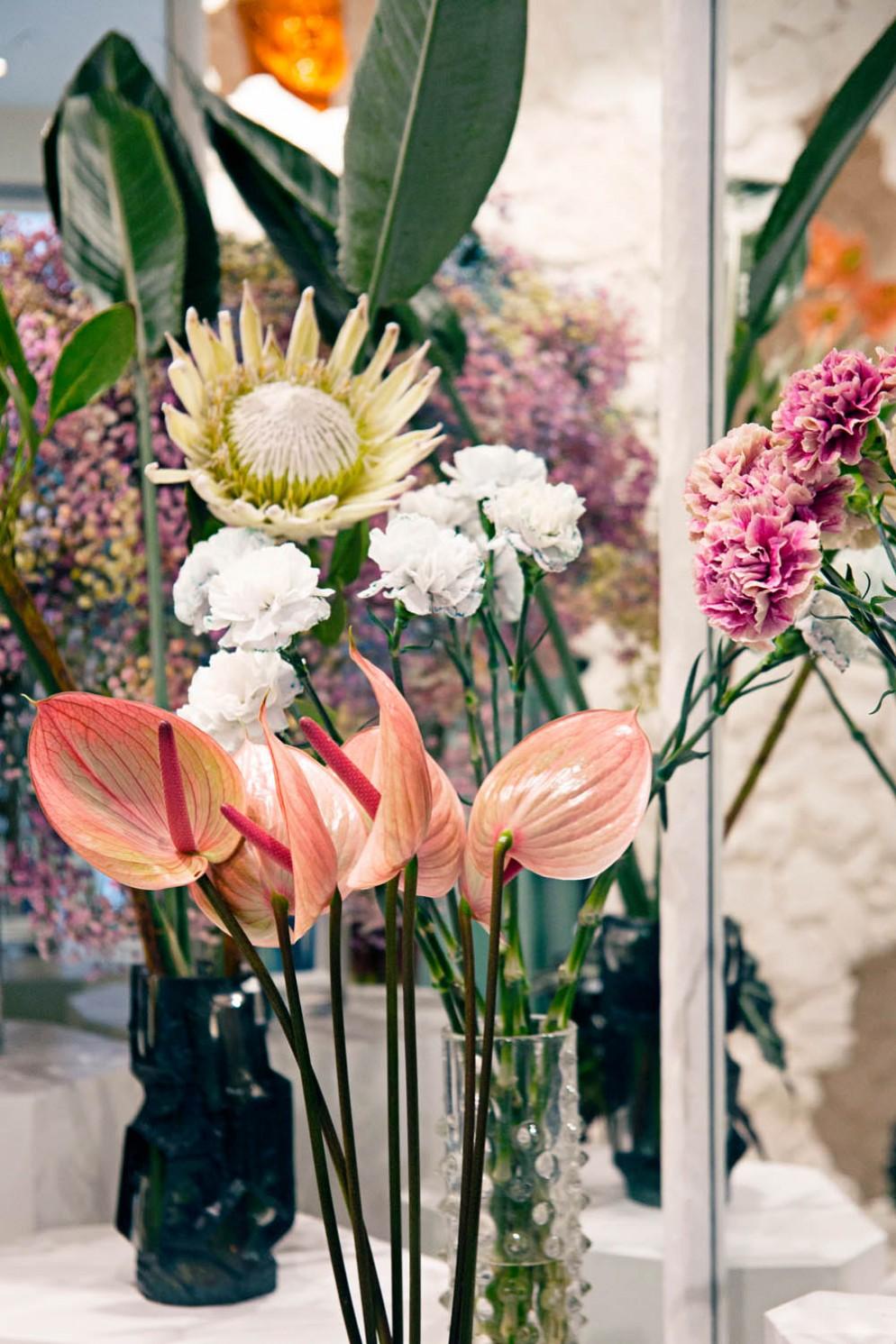sophie-dries-boutique-floreal-designer-arturo-arita-ville lumiere-08