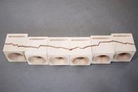 vaia-cube-cassa-passiva-amplificatore-legno-recuperato-03