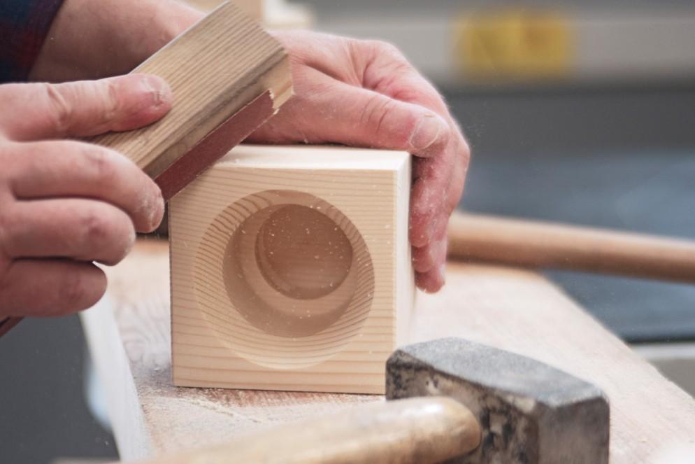 vaia-cube-cassa-passiva-amplificatore-legno-recuperato-06