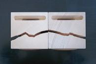 vaia-cube-cassa-passiva-amplificatore-legno-recuperato-09