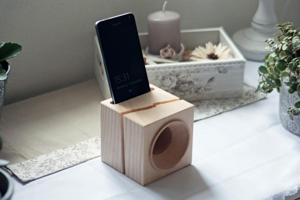 vaia-cube-cassa-passiva-amplificatore-legno-recuperato-11