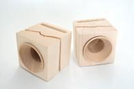 vaia-cube-cassa-passiva-amplificatore-legno-recuperato-12