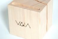vaia-cube-cassa-passiva-amplificatore-legno-recuperato-13