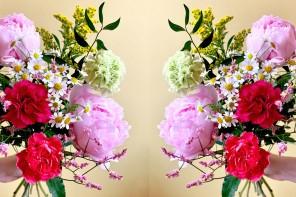 Fiori a domicilio: 7 siti dove acquistare bouquet originali