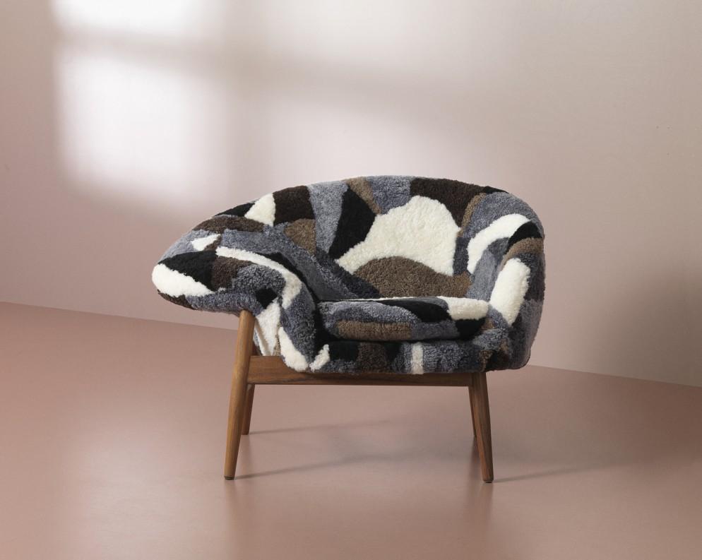 2201059-warmnordic-furniture-friedegg-loungechair-teak-patchwork-vnude