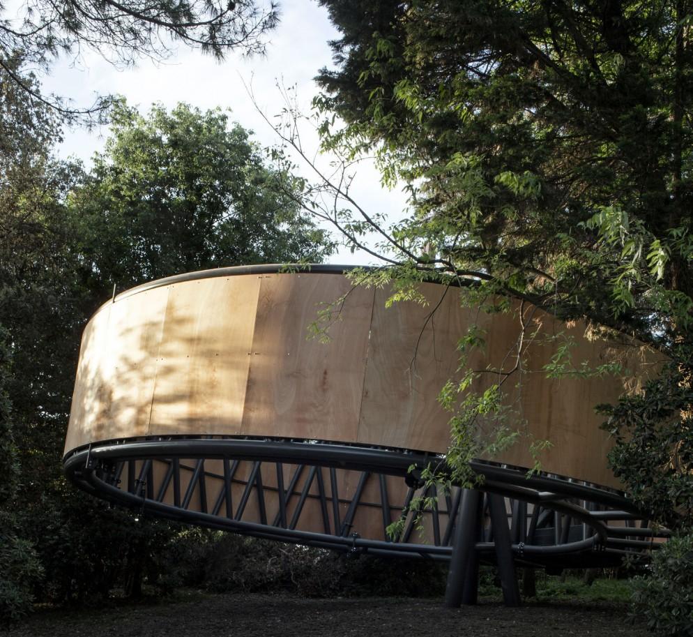 4_Vatican-Chapels-Corvalán 2