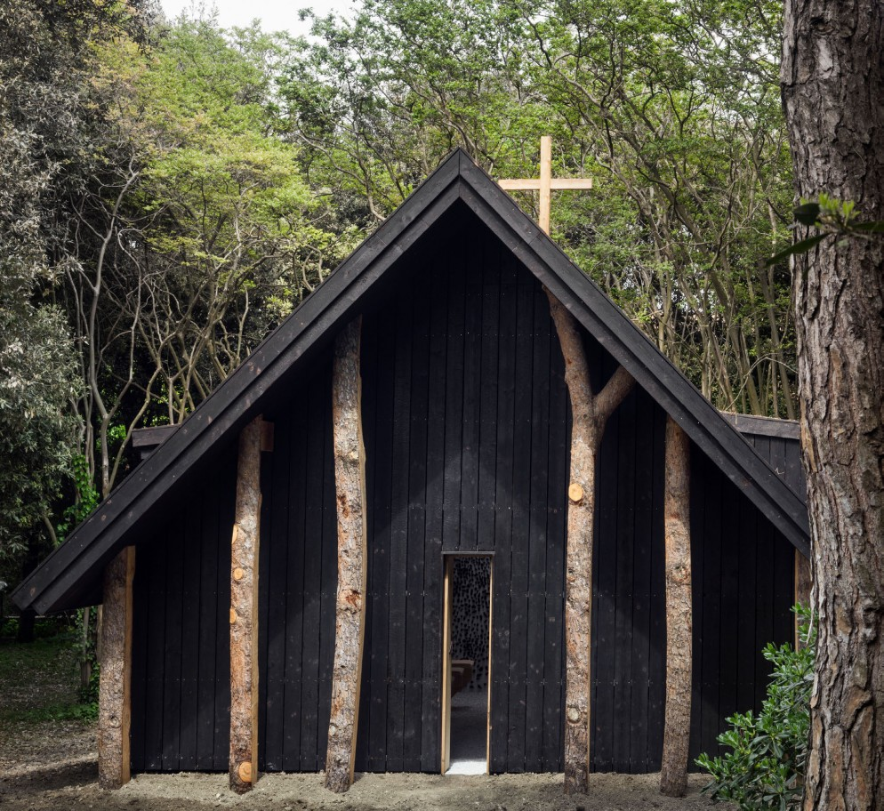 7_Vatican-Chapels-Fujimori 2