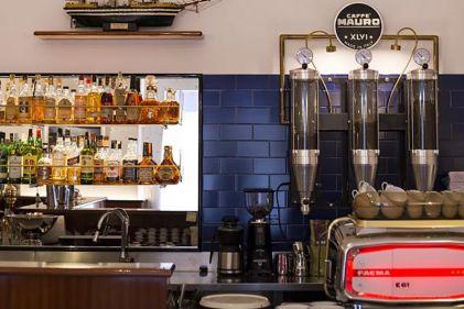 Bar del Porto_Porto Ercole.[2]
