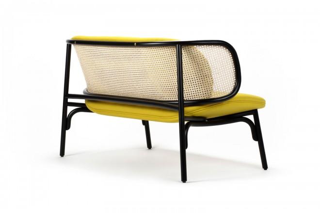 CROP-WEB.GTV---SUZENNE-SOFA---design-Chiara-Andreatti-2