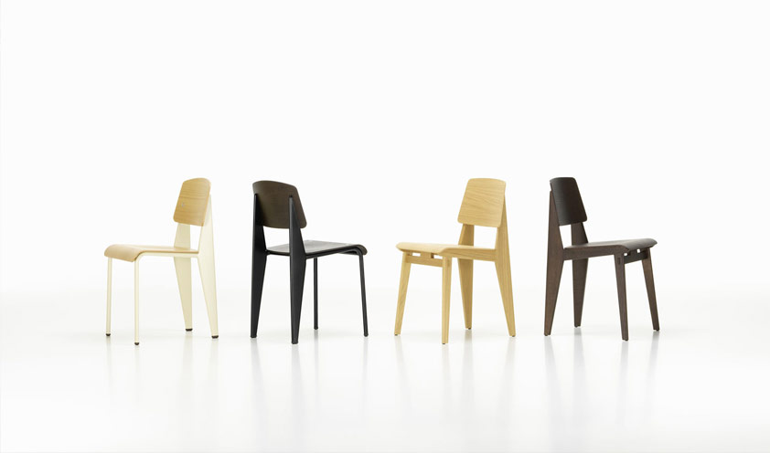 Chaise-Tout-Bois-group_vitra