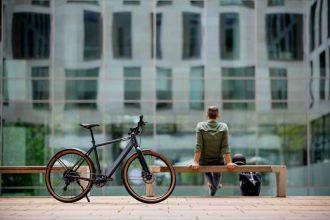 bonus-bici-elettrica-2020-coboc