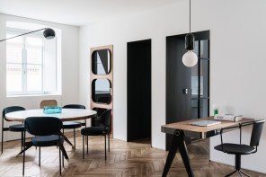 Home office: idee per creare uno studio in casa