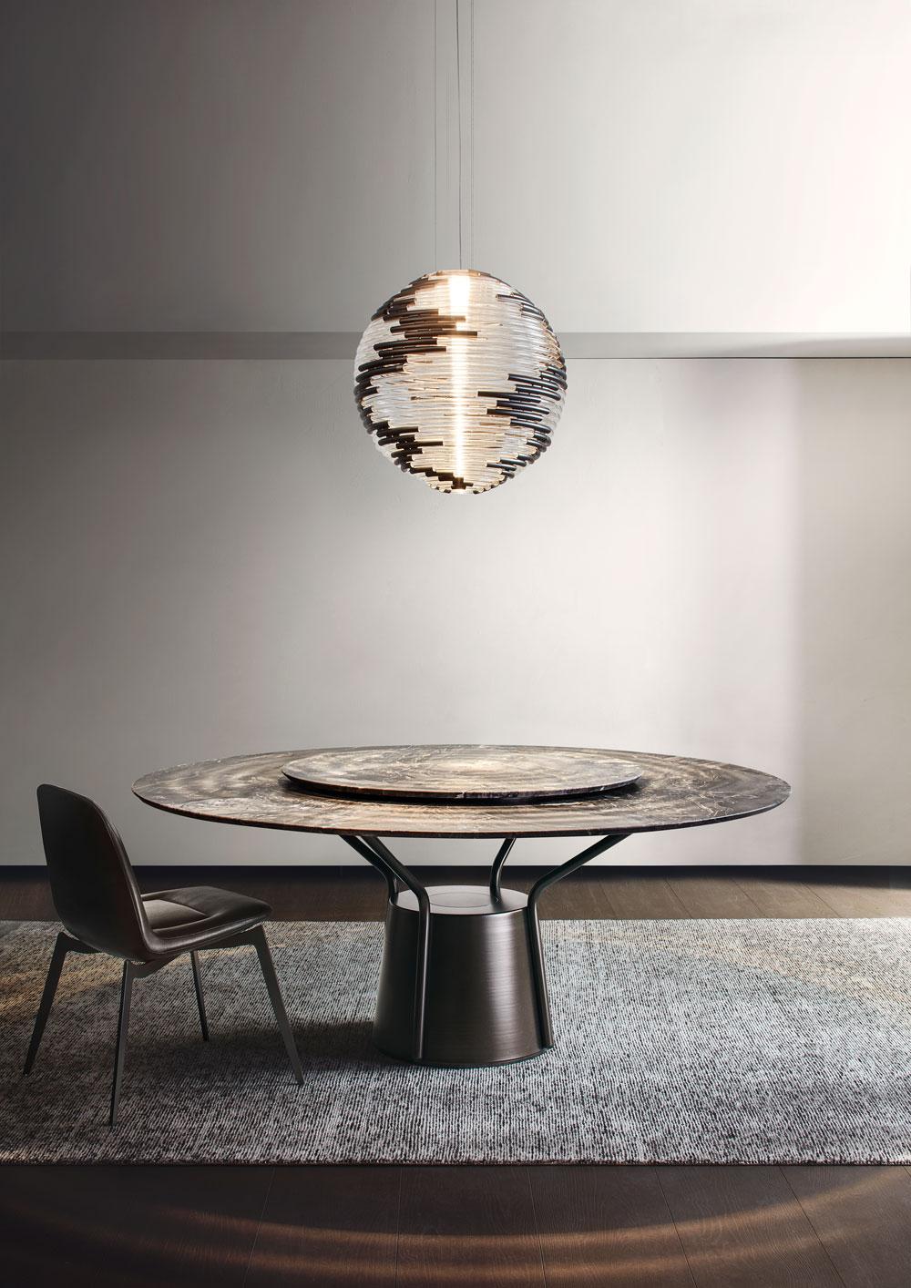 GEA_lamp-BALLOON_table