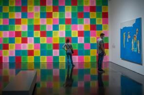Arte dopo la pandemia? Le opinioni di curatori e direttori dei musei