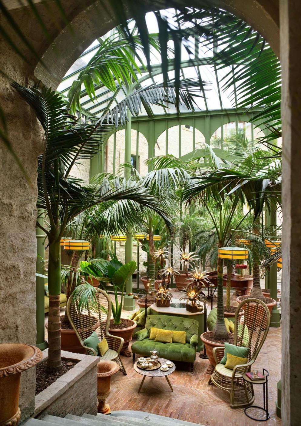 Hotel-Castello-di-Reschio_Living-Corriere_Pagina_07_Immagine_0001