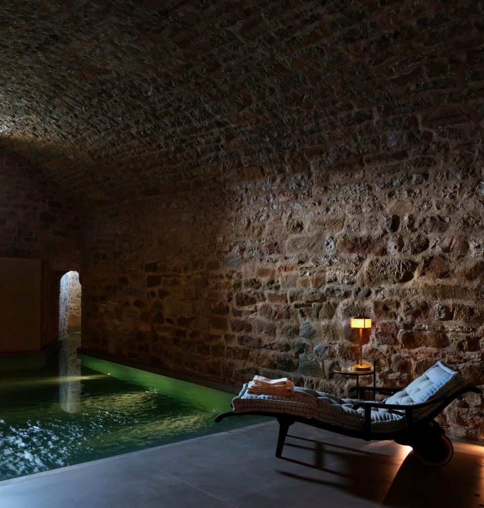 Hotel-Castello-di-Reschio_Living-Corriere_Pagina_10_Immagine_0001