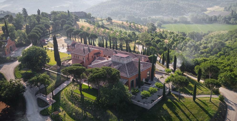 Hotel-Castello-di-Reschio_Living-Corriere_Pagina_14_Immagine_0002