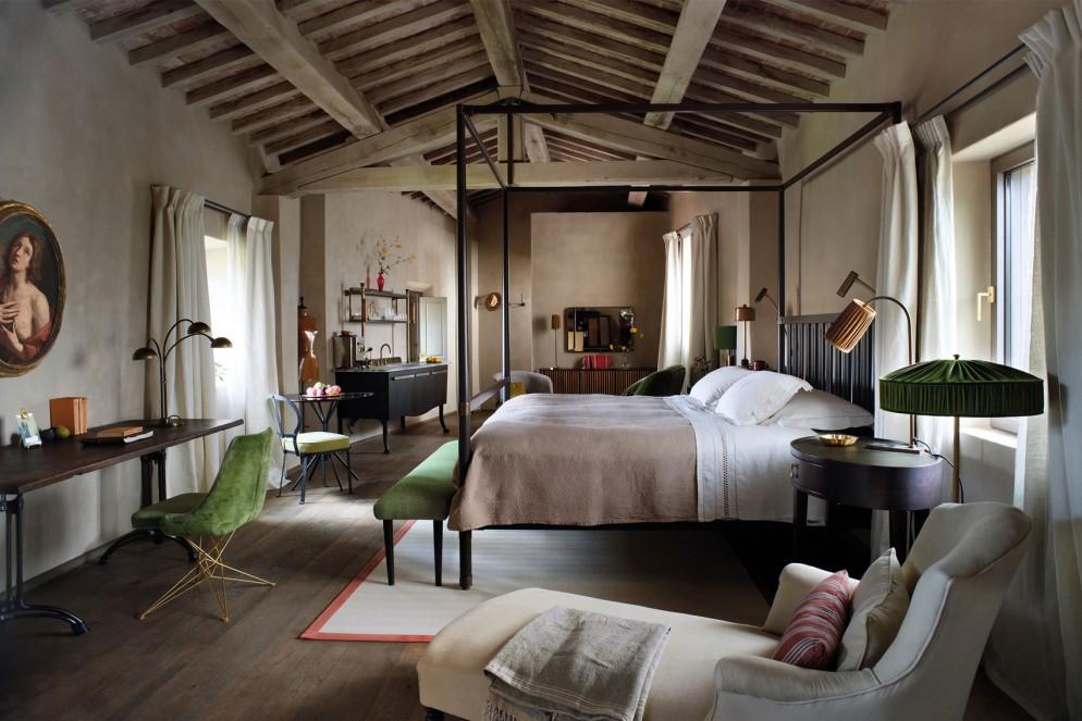 Hotel-Castello-di-Reschio_Living-Corriere_Pagina_21_Immagine_0001