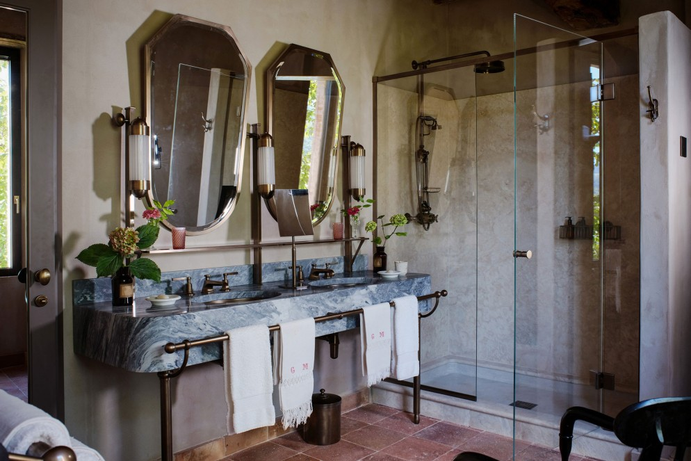 Hotel-Castello-di-Reschio_Living-Corriere_Pagina_22_Immagine_0002