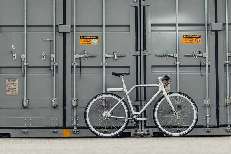 Bici elettrica: bonus 2020 e criteri d'acquisto - Foto