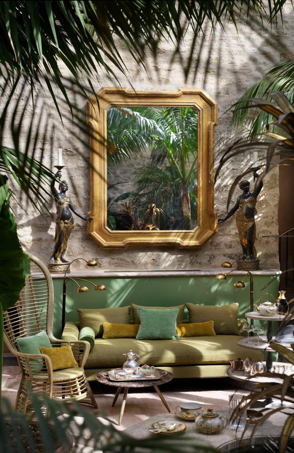 PDF 1_Hotel Castello di Reschio_Living Corriere_Pagina_08_Immagine_0001