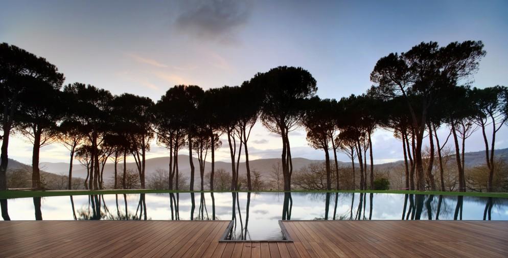 PDF 1_Hotel Castello di Reschio_Living Corriere_Pagina_13_Immagine_0002