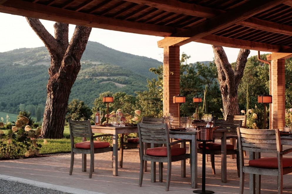 PDF 1_Hotel Castello di Reschio_Living Corriere_Pagina_15_Immagine_0002