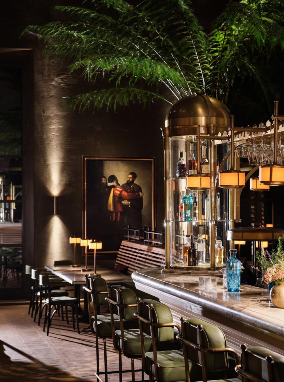 PDF 1_Hotel Castello di Reschio_Living Corriere_Pagina_16_Immagine_0001