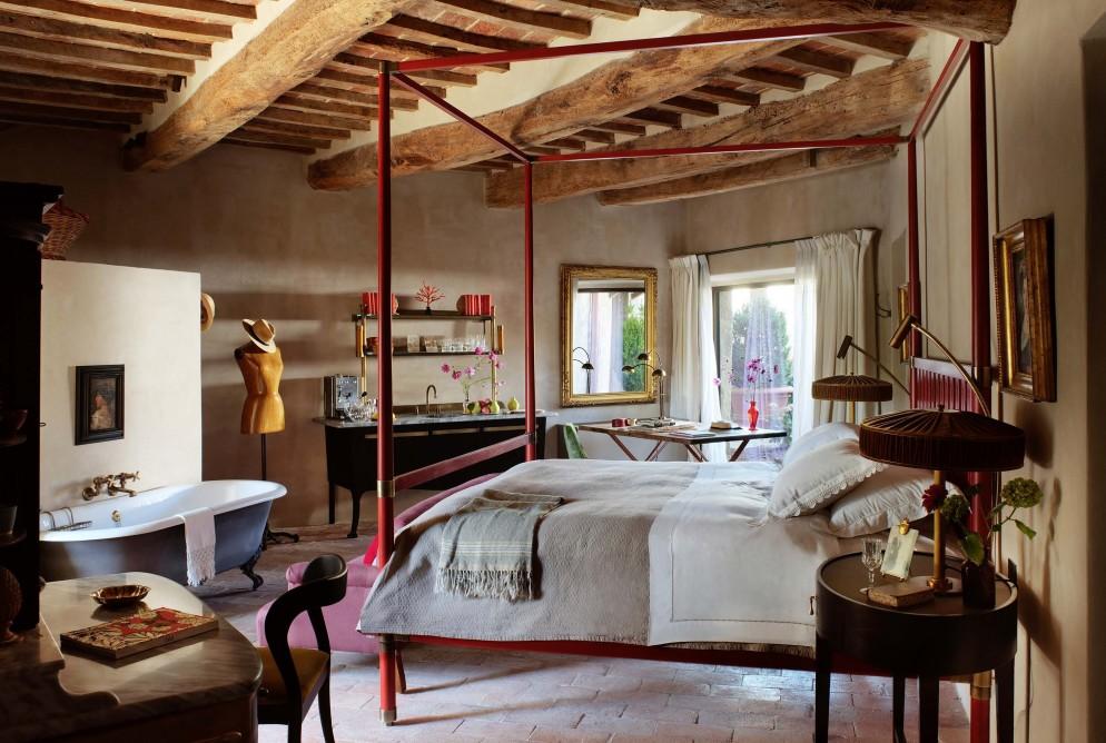 PDF 1_Hotel Castello di Reschio_Living Corriere_Pagina_19_Immagine_0001