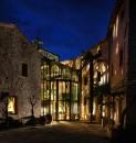 PDF 1_Hotel Castello di Reschio_Living Corriere_Pagina_24_Immagine_0002