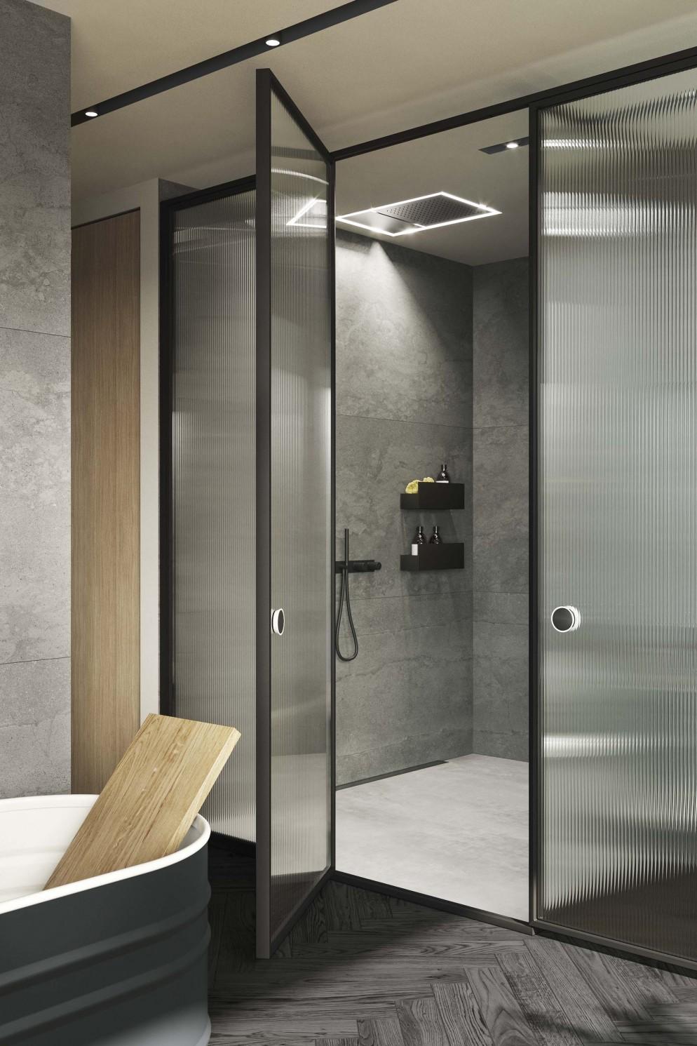 Room 01_02_Suite_Vismaravetro