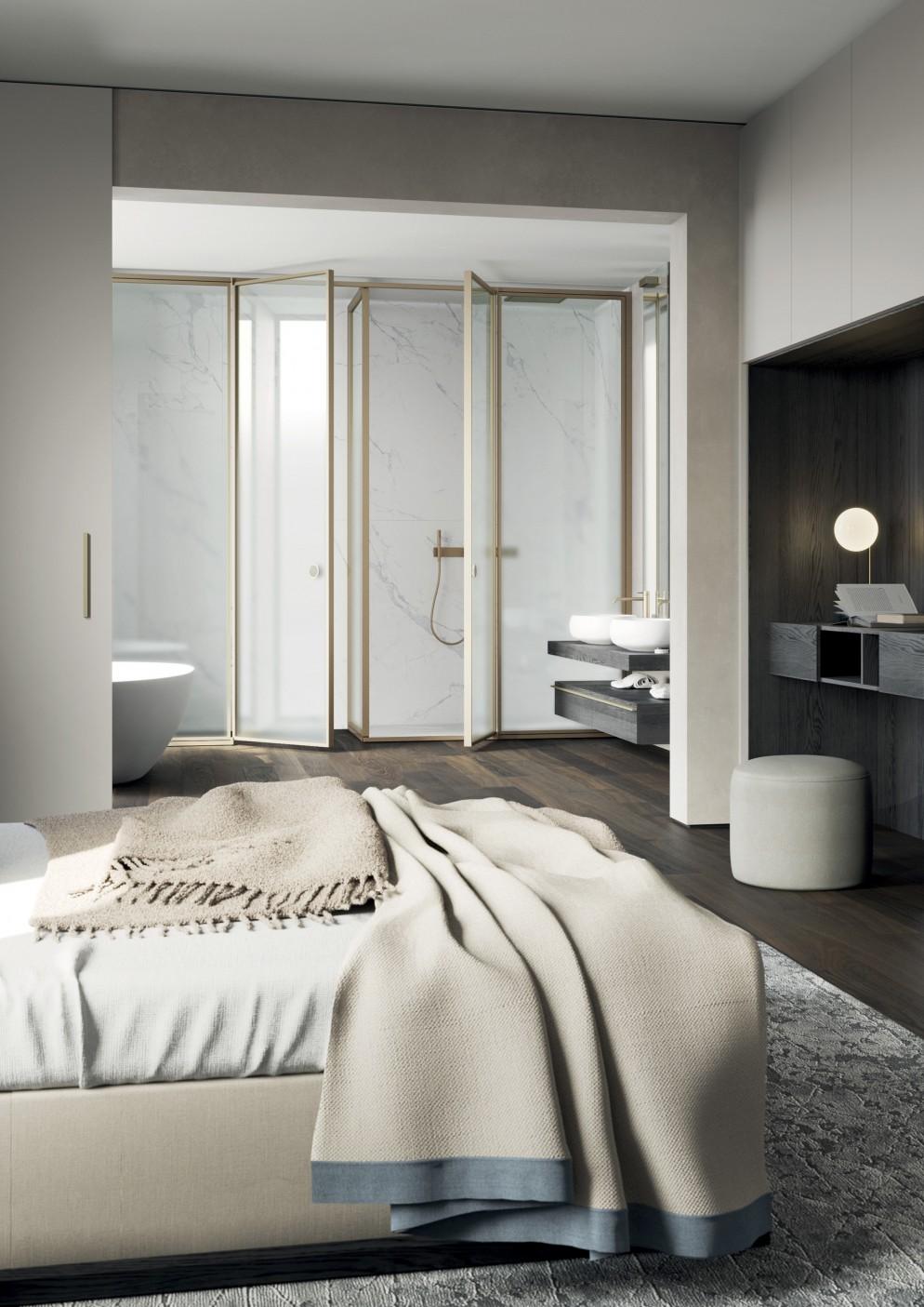 Room 03_02_Suite_Vismaravetro