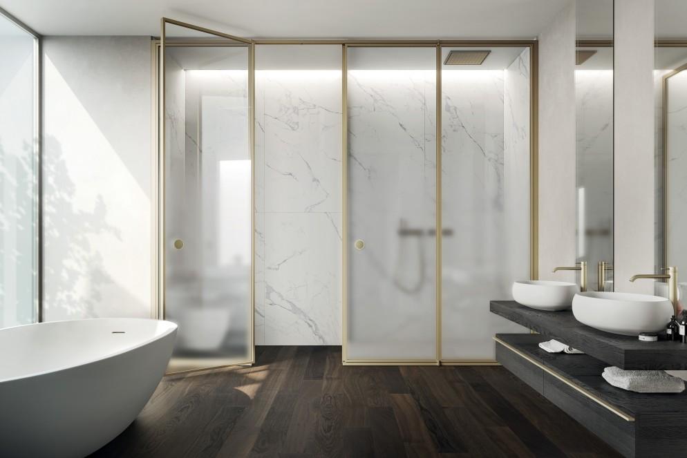 Room 03_04_Suite_Vismaravetro