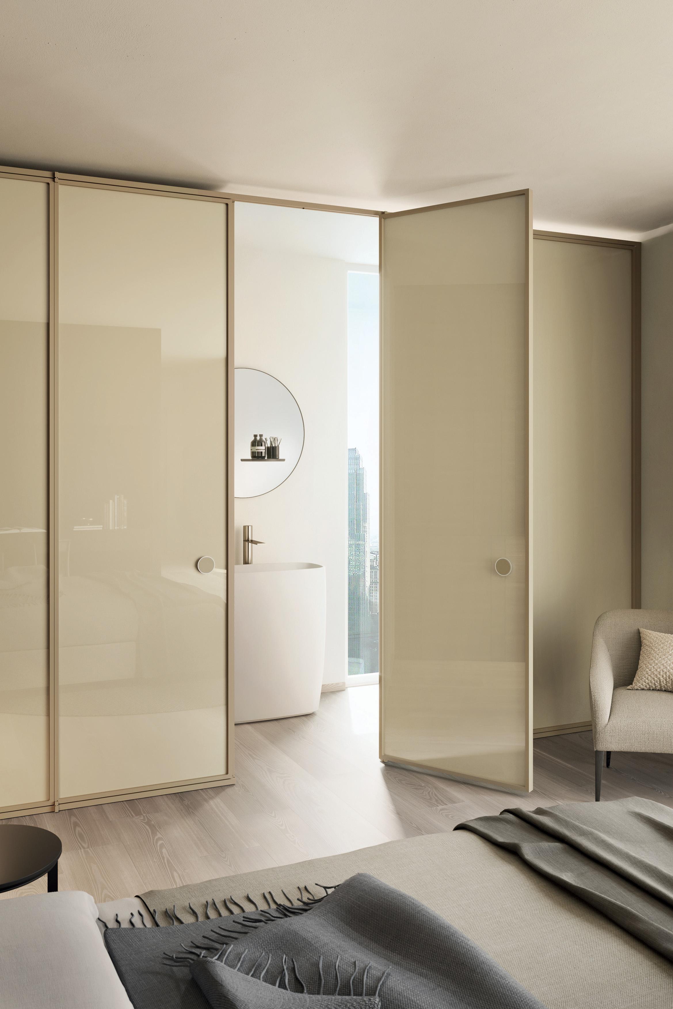 Room 04_01_Suite_Vismaravetro