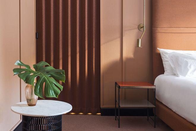 Room-Mate_Giulia_Milano_02_sito