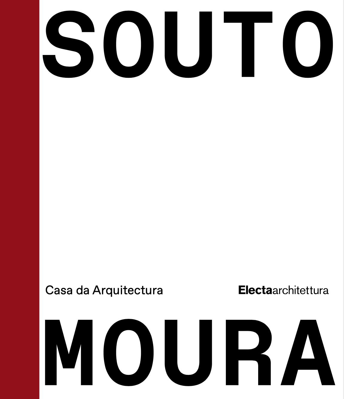 Souto-de-Moura