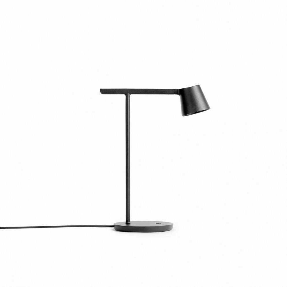 Tip-lamp-black-Muuto_6155x5469_16AC012566A_332578;2