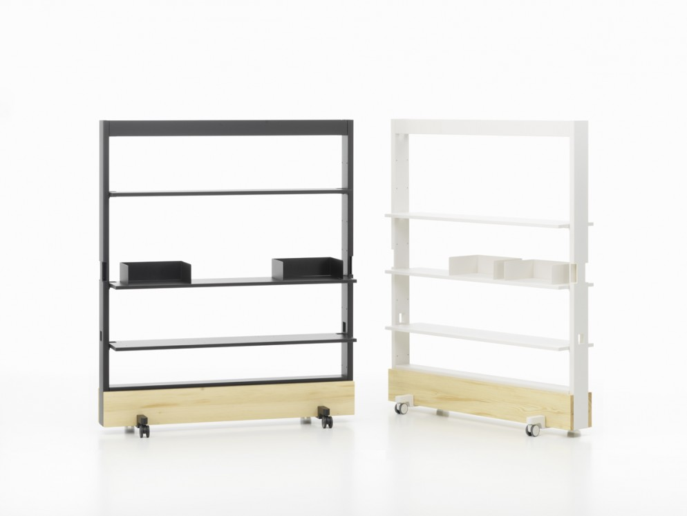 Vitra2460862_Dancing Wall - Shelve_master