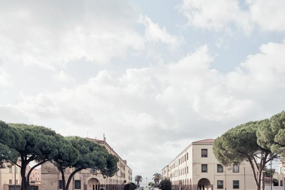 a-casa-di-giulio-iacchetti-05
